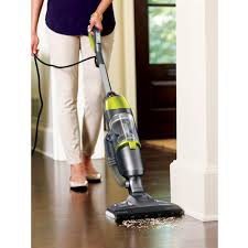 Steam Vaccum Cleaner Symphony Vacuum And Steam Mop With Steam Boost 11322