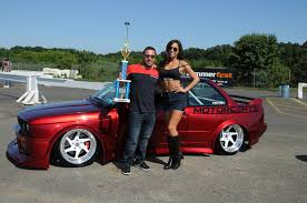 bmw modified bmw event bimmerfest east 2017 sponsored by ess tuning on july