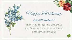happy birthday birthday greetings for