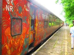cheaper than 3ac cooler than sleeper new economy ac coaches