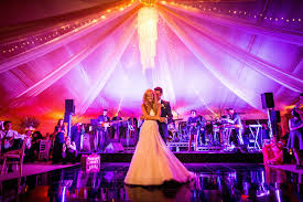 arabian tent arabian tent company your wedding pro inspiration wedding