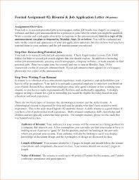 sample letter resume 10 sample of application resume basic job appication letter application example letter resume by itsmuchfaster