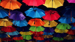 umbrella wallpapers pack 84 47 umbrella wallpapers collection
