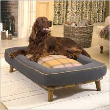 costco pet beds dog beds canada costco medium image for winsome dog beds costco