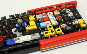 lego office the 25 geekiest office supplies ever made dorkly post