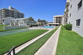 hacienda del sol new smyrna beach greatoceancondos com