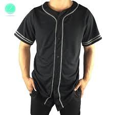 click buy u003c u003c ewingworld european fashion men u0027s cotton t