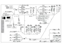 yamaha f150 outboard wiring diagram upgrade your motor to charge