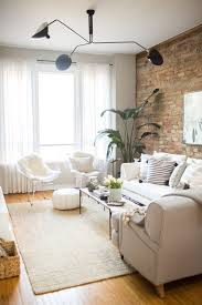 apartment living room ideas apartment living room design ideas best rooms set ups and wall