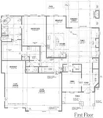 home plans archive goldmark construction groupgoldmark fallon m140 15