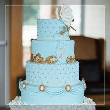 wedding cake pinata wedding cake mexican wedding mexican wedding pinata