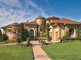 sater house plans luxury home design sater home designs with pool sater design