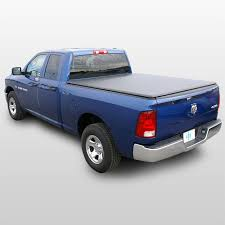 2008 dodge ram 1500 reviews 2002 2008 dodge ram 1500 2500 3500 tonneau cover sst 206103