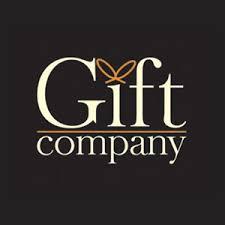 the gift company centre