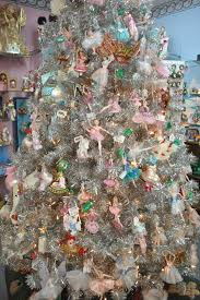 baby child ornaments