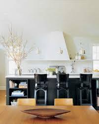 martha stewart kitchen table pay2 us