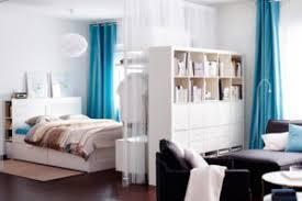 wohnideen wenig platz wohnideen schlafzimmer wenig platz wibrasil