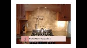 Kitchen Cabinet Backsplash Kitchen Cabinet Backsplash Ideas Exitallergy Com