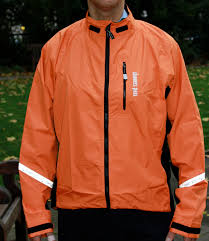 cycling shower jacket showers pass double century ex waterproof jacket rev