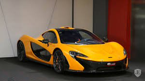 mclaren p1 11 mclaren p1 for sale on jamesedition