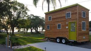 Tiny Homes For Sale Florida by The Preserve The Outpost Resortthe Outpost Resort