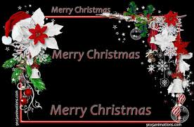 merry black frame wallpapers hd 9to5animations