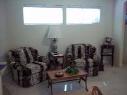 The Living Room Scottsdale Single Level 1 Bedroom 1 Bath Stand Alone Homeaway South