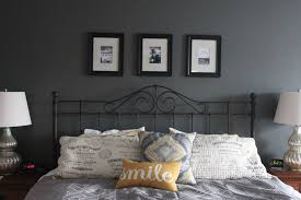 how to create a dreamy master bedroom u2013 katie jane interiors