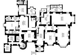 Floor Plan Castle Weshtall Castle Hotel Floor Plan By 8333696 Via Flickr Floor