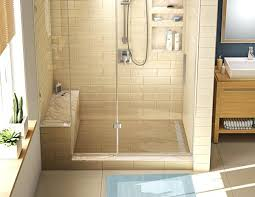 cost to convert bathtub to shower how to replace a bathtub bathtub design