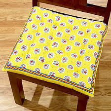 French Country Chair Cushions - french country chair pad google search bar chairs pinterest