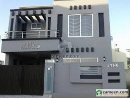 home design ideas 5 marla 5 marla house design in stan map design 10 marla house design