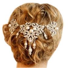 hair decorations hair decorations in rajkot gujarat manufacturers suppliers of