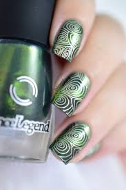 magnetic shell with pueen theme park stamping collection marine