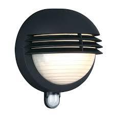 Motion Sensor Add On For Outdoor Light Photo Sensors For Outdoor Lights How To Add A Motion Sensor