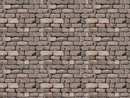 brick wallpaper 19 8k desktop wallpaper