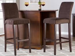 32 Inch Bar Stool Furniture 32 Inch Bar Stools Wonderful Remarkable Heavy Duty Bar