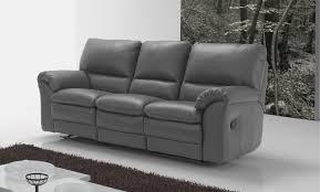 canapé cuir relax pas cher canape relax pas cher maison design wiblia com