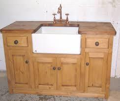 kitchen sink free standing boxmom decoration