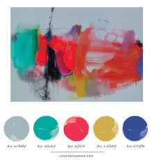 luxury color palette color palette inspiration rich jewel tones love jack and mo