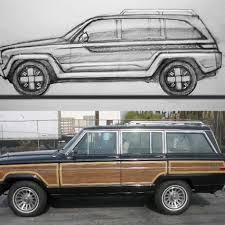 jeep concept 2017 2017 jeep grand wagoneer price tag 2017 jeep grand wagoneer