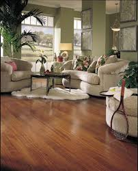 Hardwood Floor Living Room Living Room Decor With Hardwood Floors Architecture Home Design