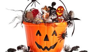 most east tennessee communities trick or treating monday