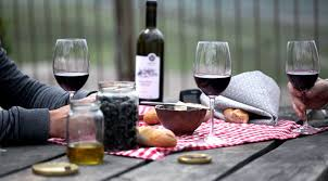 wine facts kinds of wine 10 wine facts you didn t purewow