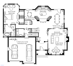 mansions floor plans modern mansion floor plans best of architectures mansions