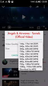 og apk ogyoutube v4 2 modded apk is here apkmb