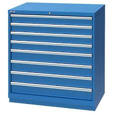 Heavy Duty Storage Cabinets Lista Express Storage Cabinets Lista Storage High Density
