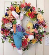 summer wreath summer wreath floral decor ebay