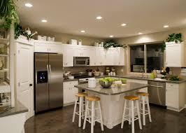 Kitchen Cabinet Chicago Kitchen Chicago Flat White Kitchen Cabinets Ebsu