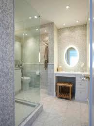 bathroom tiling design ideas designed bathroom caruba info